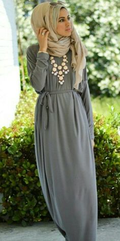 Love this dress....finally something modest enough for me to wear comfortably