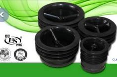 FREE Sample of Green Drain Trap Seal - http://www.freesampleshub.com/free-sample-green-drain-trap-seal/