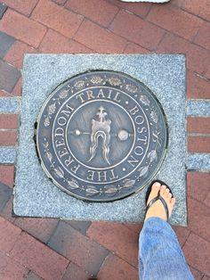 Boston - My Food-ventures in Beantown Decadent Food, I Foods, Boston, Asian, My Favorite Things