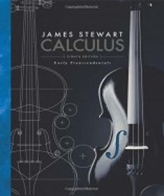 Calculus: Early Transcendentals (8th Edition), Download PDF ebook here…