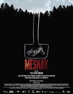 Mesnak, a first trilingual Aboriginal-made feature-length Canadian film. Biological Mother, The Reunion, Time Of Your Life, Film Books, Playwright, Green Day, Rock, The Twenties, Songs