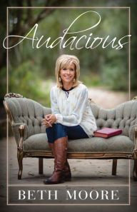 16 free ebooks from beth moore bookworm pinterest digital pdp fandeluxe Choice Image