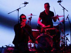 U2 lanza álbum sorpresa #RazaMusical http://www.razamusical.com/u2-lanza-album-sorpresa/ vía @RazaMusical
