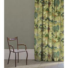 Aesop | Linwood Fabrics