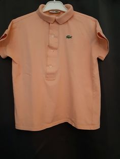 3080e00b77 17 Amazing Polo Lacoste Online Store Shopping images | Lacoste ...