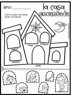 Easy Halloween Treats For School Halloween Class Party, Halloween School Treats, Fairy Halloween Costumes, Halloween Poster, Halloween Party Supplies, Halloween Haunted Houses, Halloween Crafts For Kids, Halloween Activities, Easy Halloween