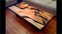 Creative Wooden Furniture Design 5