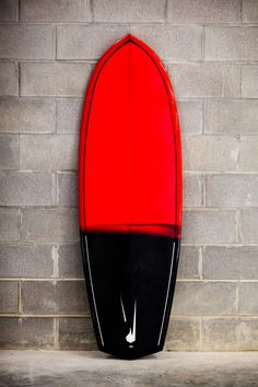 What is the difference between Surfboard Tail Designs?