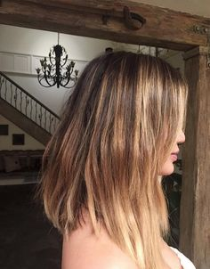 Chrissy Teigen just got the coolest cut ever following the birth of baby Luna, and moms have no reason to mourn their long tresses anymore.