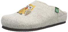 Dr. Brinkmann 320424, Damen Pantoffeln, Beige (Beige), 36 EU - http://on-line-kaufen.de/dr-brinkmann/36-eu-dr-brinkmann-320424-damen-pantoffeln
