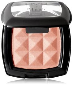 "NYX Cosmetics Powder Blush, ""Angel"", 0.14-Ounce"