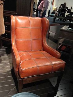 awesome Orange Leather Chair , New Orange Leather Chair 40 Sofa Room Ideas with Orange Leather Chair , http://sofascouch.com/orange-leather-chair/22896
