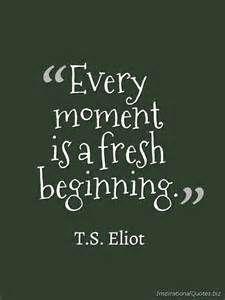 T.S. Eliot Quote #Sabelline