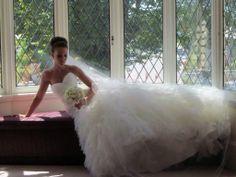 Wedding,brides