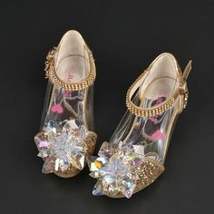 /collections/childrens-shoes