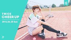 JungYeon #JungYeon #정연 #YooJungYeon #유정연 #PageTwo #PageTwoEra #TwicePageTwo #CheerUp #TwiceCheerUp