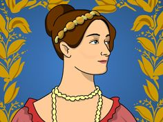 On Ada Lovelace Day, share with your students BrainPOP resources on historical women in STEM - science, technology, engineering and math. Ada Lovelace, Historical Women, Stem Science, Educational Technology, Computer Science, Time Travel, History, Celebrities, Day