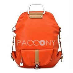 BBAO - Cute Double Shoulder Backpacks in Sweet Colors on http://www.paccony.com/product/BBAO-Cute-Double-Shoulder-Backpacks-in-Sweet-Colors-23621.html