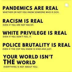 Racial Equality, Anti Racism, Social Issues, Oppression, Favorite Quotes, Inspirational Quotes, Feelings, Sayings, Words