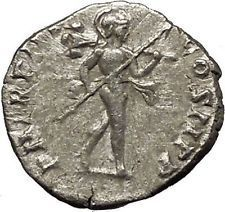 Septimius Severus 195AD Ancient Silver Roman Coin Mars Cult War i53214 https://biblicalancientcoinexpertscholar.wordpress.com/2015/12/19/septimius-severus-195ad-ancient-silver-roman-coin-mars-cult-war-i53214/