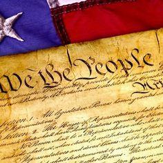 State of South Carolina Audit Sample - audit notice   Legal ... on deposition errata sheet form, sample notice of claim form, sample subpoena for deposition,