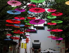 Hong Kong Macau & Shenzhen Tour Package From India, Delhi International Holidays, Honeymoon Packages, India Tour, Macau, Shenzhen, Holiday Destinations, Wind Chimes, Hong Kong, Packaging
