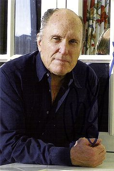 Robert Duvall: Hollywood's Tanguero