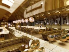 Interior Design | Interiors Designers UK Dubai UAE | Idolise Interiors. (n.d.). Retrieved February 24, 2015, from http://www.idoliseinteriors.com/?_escaped_fragment_=who-we-are