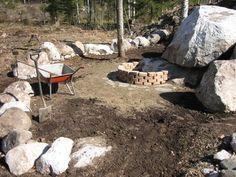 Kuva sivustosta http://www.kasvimaa.fi/blogi/wp-content/uploads/2009/04/nuotiopaikka.jpg.