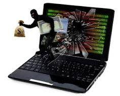 Entfernen Smart Shoppy Ads: Leitlinie zu Smart Shoppy Ads deinstallieren – Saubere PC Malware