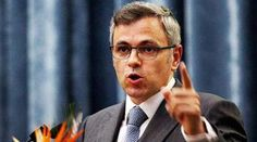 NSA talks build-up like never before: Omar Abdullah Read complete story click here http://www.thehansindia.com/posts/index/2015-08-22/NSA-talks-build-up-like-never-before-Omar-Abdullah-171848