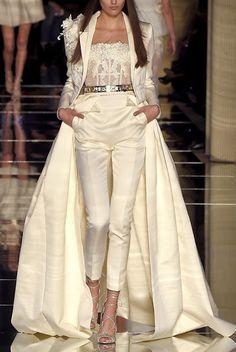 fashforfashion -♛ FASHION and STYLE INSPIRATIONS♛: designer dress