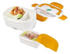Product/ Electric Lunch Box To order Only Just 1699/= Inbox Us Name, Mobile Number& Address Or Call / SMS / Whatsapp at 03310461294