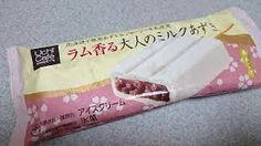 「メグミルク パイナップル アイス」の画像検索結果