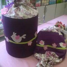 #damacana #kılıfı #handmade #poşetlik #felt #fabric #kitchen #decoration