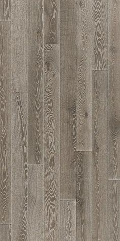 Wood Floor Texture Seamless, Wooden Floor Texture, Walnut Wood Texture, Parquet Texture, Veneer Texture, Tiles Texture, 3d Texture, Rustic Hardwood Floors, White Wood Floors