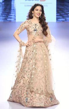 Kareena, Sonakshi, Jacqueline, Deepika at Lakme Fashion Week: Photos Indian Bridal Wear, Indian Wedding Outfits, Indian Outfits, Become A Fashion Designer, Fashion Designers, Bollywood Fashion, Bollywood Actress, Actress Anushka, Indian Bollywood