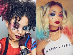 With Suicide Squad heralded as one of this summer's biggest blockbusters in film, it's no wonder fans of the DC Comics-based series have taken things up a notch by cosplaying their favo…