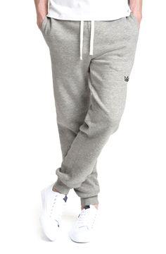 Jogger Sweatpants (More Colors)