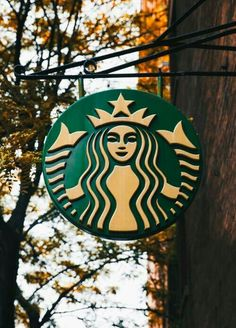 a twenty-something virginia-bred sorority girl Coffee To Go, But First Coffee, Coffee Cafe, Coffee Break, Coffee Shops, Leaves Changing Color, Best Qoutes, Cuppa Joe, Coffee With Friends