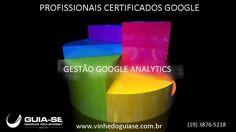 Gerenciamento Google Adwords, Rede de Display e Remarketing 19 3876 5218