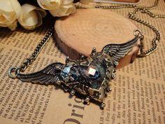 #accessories steampunk