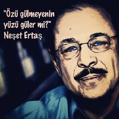 Legendary Turkish folk music singer lyricist modern ashik and virtuoso of the traditional Turkish instrument 'the bağlama'. Hard to believe it's been 4 years he left us. Rest in peace. Cartoon Memes, Folk Music, Cool Words, Karma, Hand Lettering, I Am Awesome, Nostalgia, Wisdom, Singer