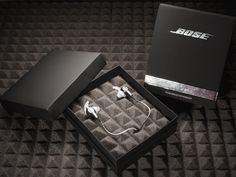bose packaging - Google Search