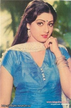 Indian Bollywood Actors, Old Bollywood Movies, Bollywood Actress Hot Photos, Vintage Bollywood, Beautiful Bollywood Actress, Bollywood Celebrities, Beautiful Indian Actress, Bollywood Fashion, Beautiful Actresses