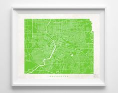 #NewYork #Rochester #NY #USA #UnitedStates #Print #Map #Poster #State #City #StreetMap #Art #Decor #Town #Illustration #Room #WallArt #Customize #Home #Gift #HomeTown #LivingRoom #Artwork #WallArt #Christmas #ChristmasGift #Birthday #BirthdayGift #MothersDay #FathersDay #Inkistprints