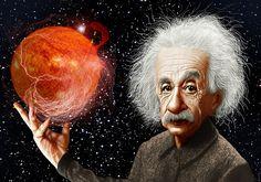 épinglé par ❃❀CM❁Mystery Behind Quantum Theory & Albert Einstein, Science Documentary, jim al kha Facts About Time, Advanced Physics, Blackboard Learn, Theory Of Relativity, E Mc2, Quantum Mechanics, Quantum Physics, Change, Pope Francis