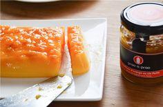 http://topknotandteacups.com/kitchen-trotter-kit-cuisine-du-monde/  #kitcuisine #cuisine #food #boxfood #boxcuisine #foodbox #cuisinedumonde #kitchentrotter #portugal #gourmet #gourmetbox