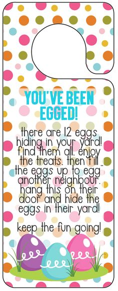 youve-been-egged.png 972×2,384 pixels