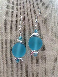 Blue Dolphins http://arnd.co/R872z #atsocialmedia #Etsymnt #EpiconEtsy #texas #gulfcoast #shoppershour#etsy